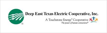 Deep East Texas Electroc