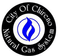 City of Chireno Natural Gas
